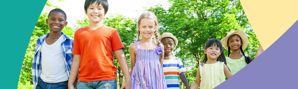 Counselling for Children in Vaughan and Barrie